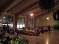 Schützenfest in Herbram (Bild 8214)