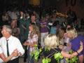 Schützenfest in Herbram (Bild 8216)