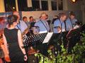Schützenfest in Herbram (Bild 8219)