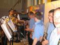 Schützenfest in Herbram (Bild 8223)