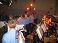 Schützenfest in Herbram (Bild 8225)