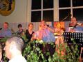 Schützenfest in Herbram (Bild 8233)