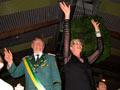 Schützenfest in Herbram (Bild 8234)