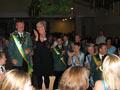 Schützenfest in Herbram (Bild 8235)