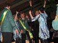 Schützenfest in Herbram (Bild 8238)