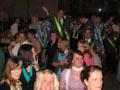 Schützenfest in Herbram (Bild 8243)