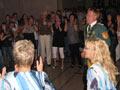 Schützenfest in Herbram (Bild 8246)