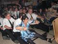 Schützenfest in Herbram (Bild 8255)