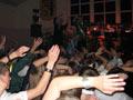 Schützenfest in Herbram (Bild 8256)