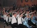 Schützenfest in Herbram (Bild 8258)