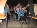 Schützenfest in Herbram (Bild 8259)