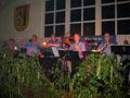 Schützenfest in Herbram (Bild 8260)