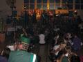 Schützenfest in Herbram (Bild 8262)