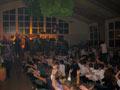 Schützenfest in Herbram (Bild 8263)