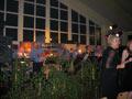 Schützenfest in Herbram (Bild 8265)