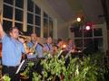 Schützenfest in Herbram (Bild 8268)