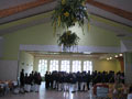 Schützenfest in Herbram (Bild 8270)