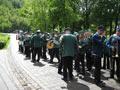 Schützenfest in Herbram (Bild 8271)