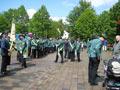 Schützenfest in Herbram (Bild 8272)