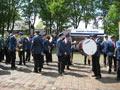 Schützenfest in Herbram (Bild 8273)
