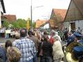 Schützenfest in Herbram (Bild 8275)