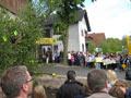 Schützenfest in Herbram (Bild 8276)