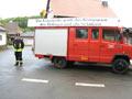 Schützenfest in Herbram (Bild 8278)