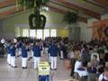 Schützenfest in Herbram (Bild 8279)