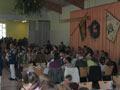 Schützenfest in Herbram (Bild 8280)