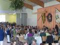 Schützenfest in Herbram (Bild 8281)