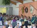 Schützenfest in Herbram (Bild 8282)