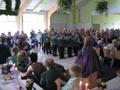 Schützenfest in Herbram (Bild 8284)