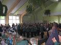 Schützenfest in Herbram (Bild 8285)