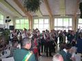 Schützenfest in Herbram (Bild 8286)