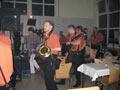 Schützenfest in Herbram (Bild 8296)