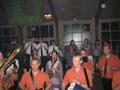 Schützenfest in Herbram (Bild 8299)