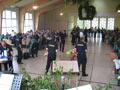 Schützenfest in Herbram (Bild 8304)