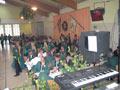 Schützenfest in Herbram (Bild 8305)