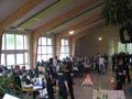 Schützenfest in Herbram (Bild 8306)