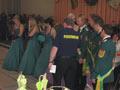 Schützenfest in Herbram (Bild 8308)