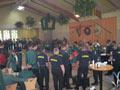 Schützenfest in Herbram (Bild 8313)