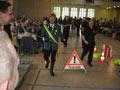 Schützenfest in Herbram (Bild 8315)