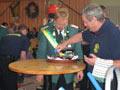 Schützenfest in Herbram (Bild 8316)
