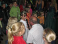 Schützenfest in Herbram (Bild 8328)