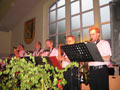 Schützenfest in Herbram (Bild 8341)