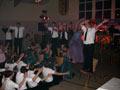 Schützenfest in Herbram (Bild 8366)