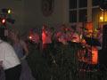 Schützenfest in Herbram (Bild 8367)