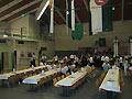 Schützenfest in Etteln (Bild 8431)