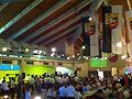 Schützenfest in Etteln (Bild 8440)