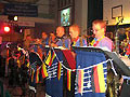 Schützenfest in Etteln (Bild 8443)